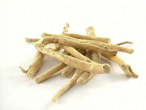 ashwagandha benefits