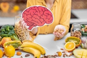 lower your cortisol levels brain health 101