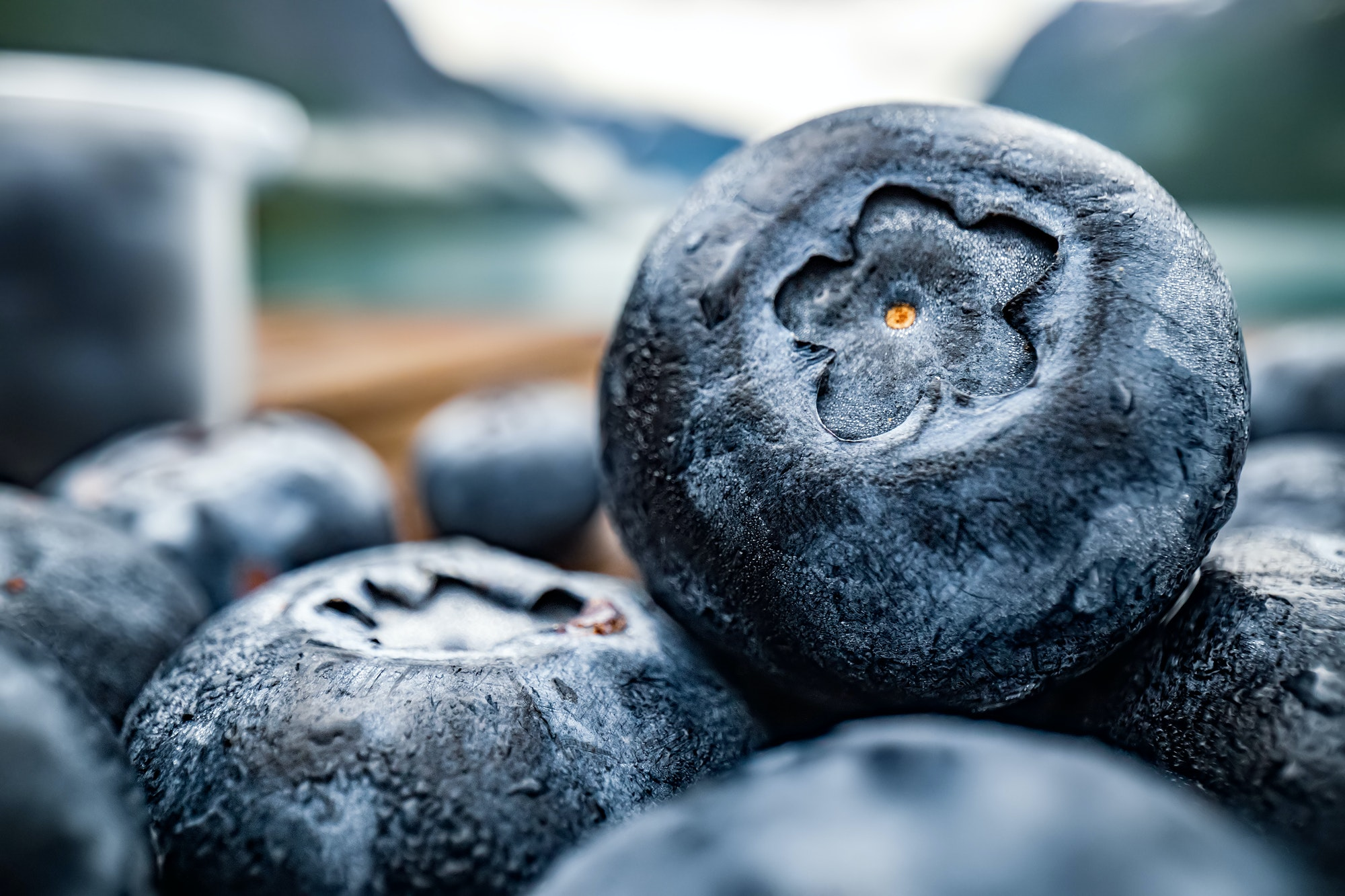 how are antioxidants good for health